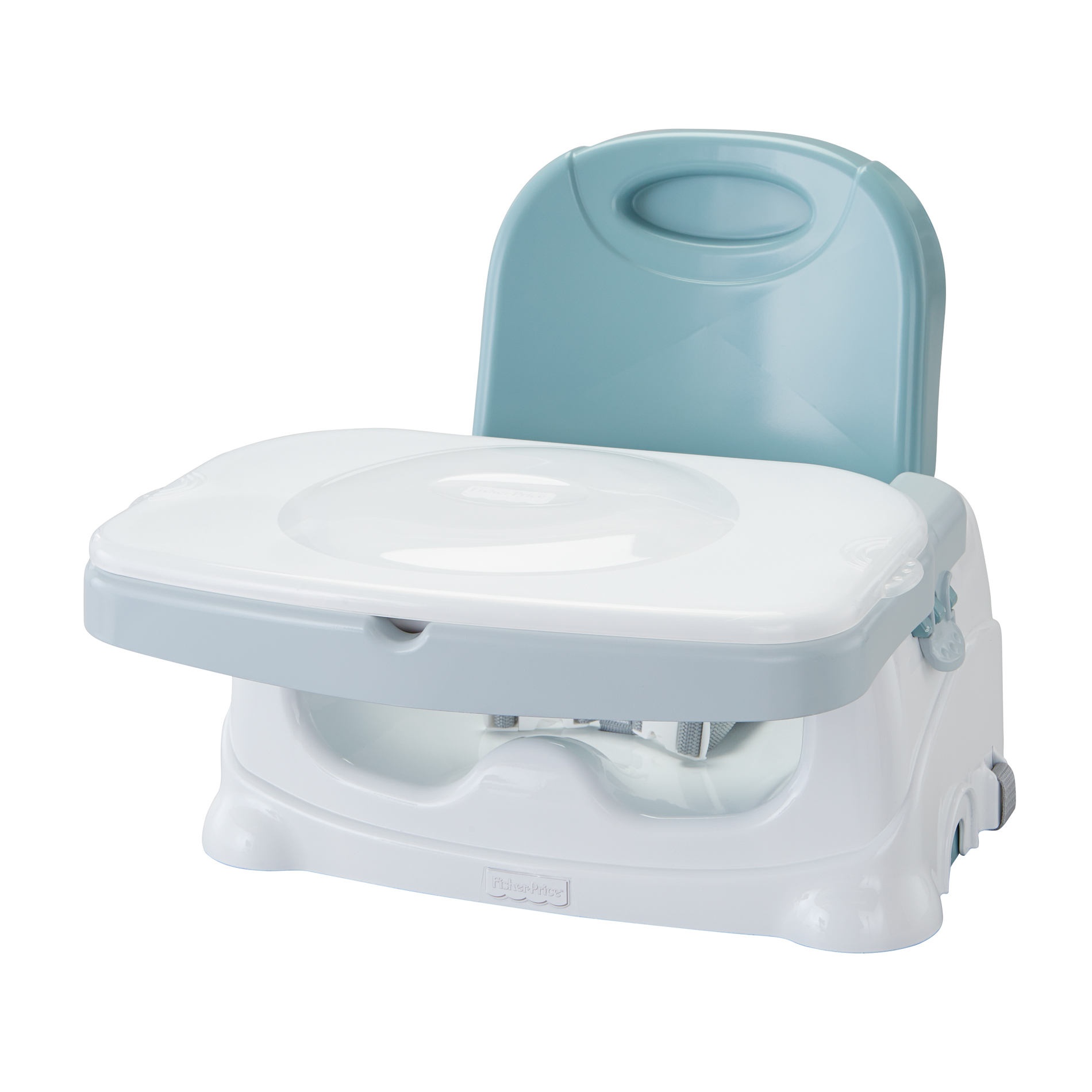 fisher price high chair seat white covers argos booster seats chairs kmart healthy care