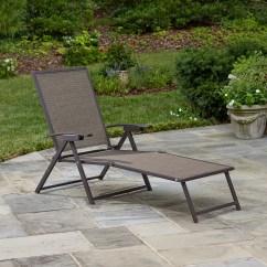 Sun Lounge Chairs Kmart Canvas Chair Covers Australia Chaise Usa