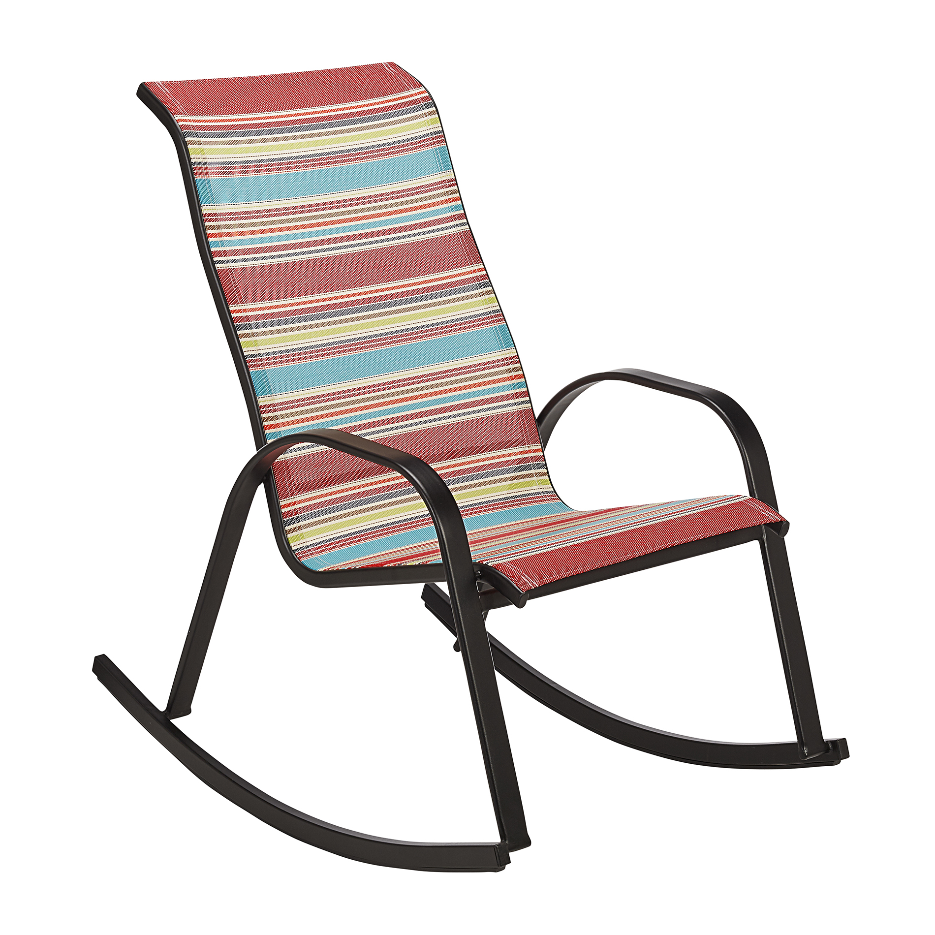 outdoor chairs kmart for tweens beautiful rocker patio furniture