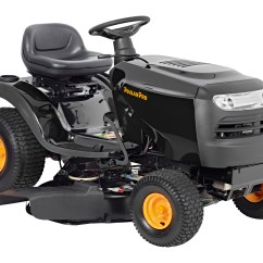 Riding Lawn Mowers In Canada Renault Trafic Wiring Diagram Mower