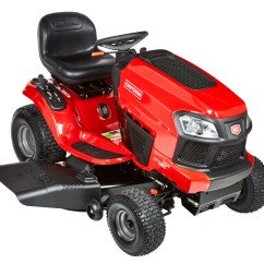 Riding Lawn Mowers In Canada Wiring Diagram House Lighting Circuit Craftsman 27390 46 Quot 20 Hp V Twin Briggs And Stratton