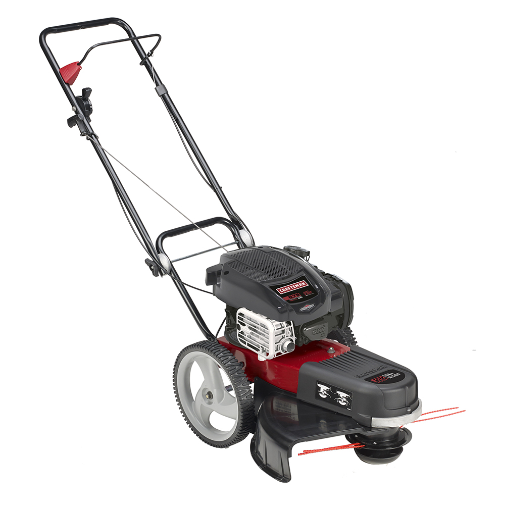 hight resolution of weed eater push mower fuel filter wiring library
