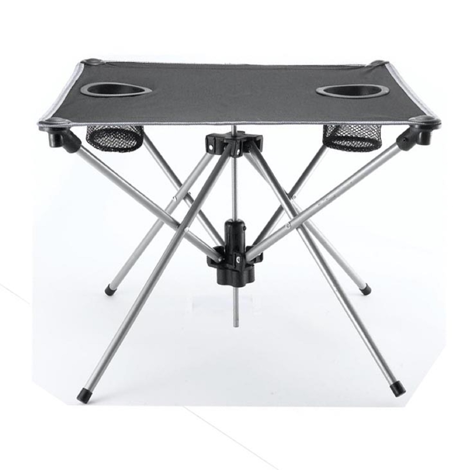 Northwest Territory Portable FoldUp Table  Fitness