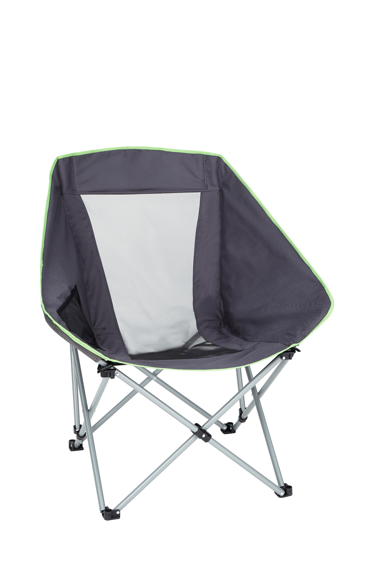 Grey Oversized Chair Oversized Club Chair Gray