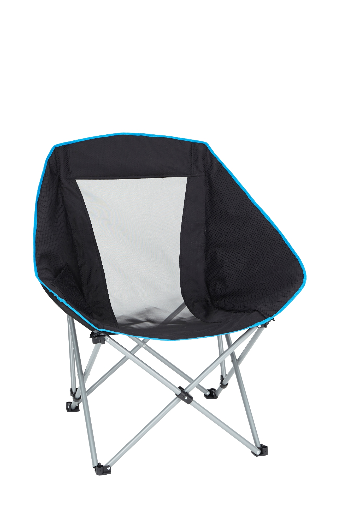 outdoor sports chairs cotton banquet chair covers oversized club black fitness and