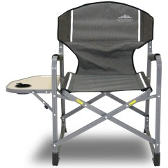 Northwest Territory Chairs Conference Tables And Director 39s Camping Chairkmart