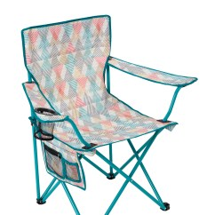Kmart Table And Chairs Review Folding For Sale Cheap Northwest Territory Camping Chair Geometric Fitness
