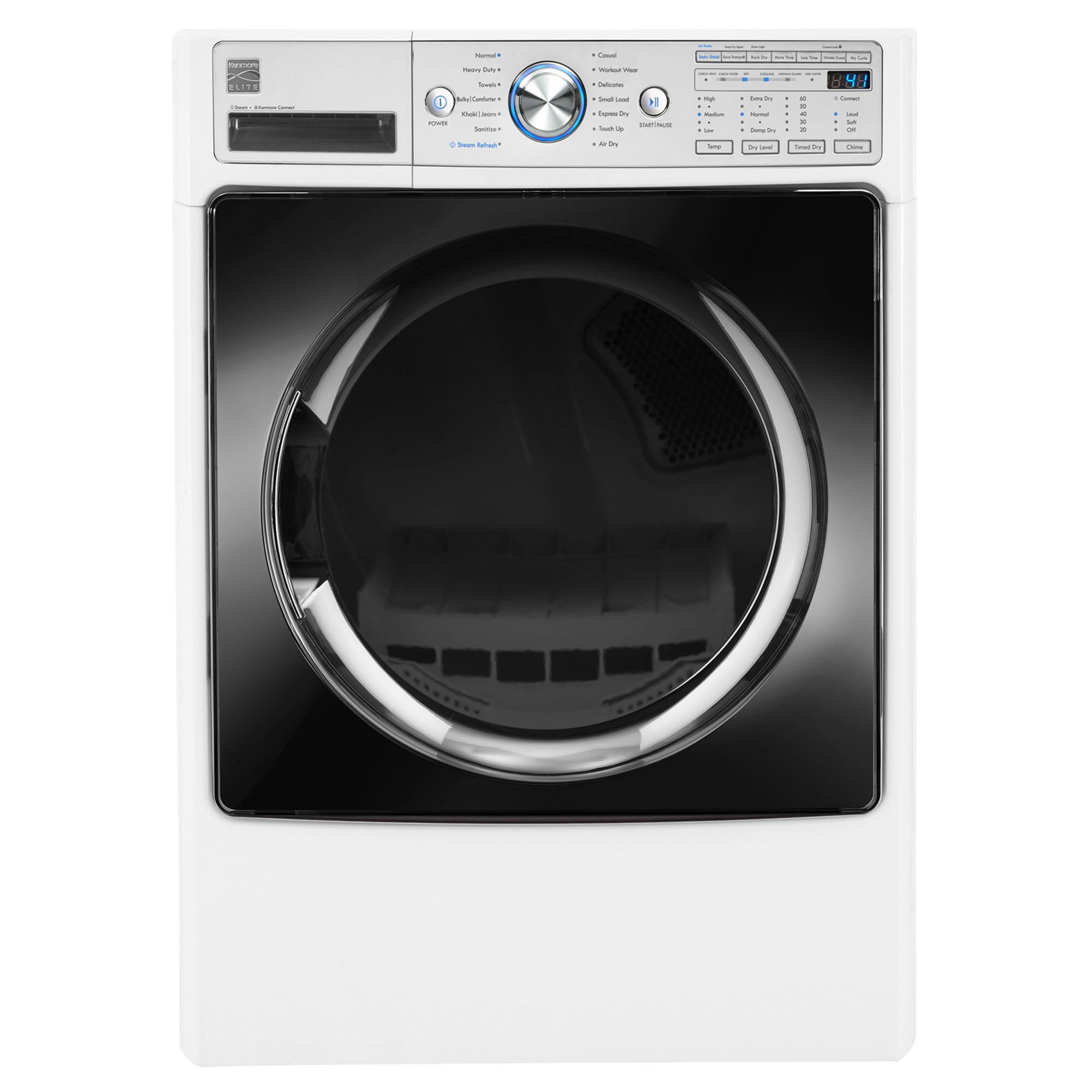 diagram also kenmore elite washer and dryer besides kenmore elite wiring diagram for kenmore elite dryer front loader [ 2000 x 2000 Pixel ]