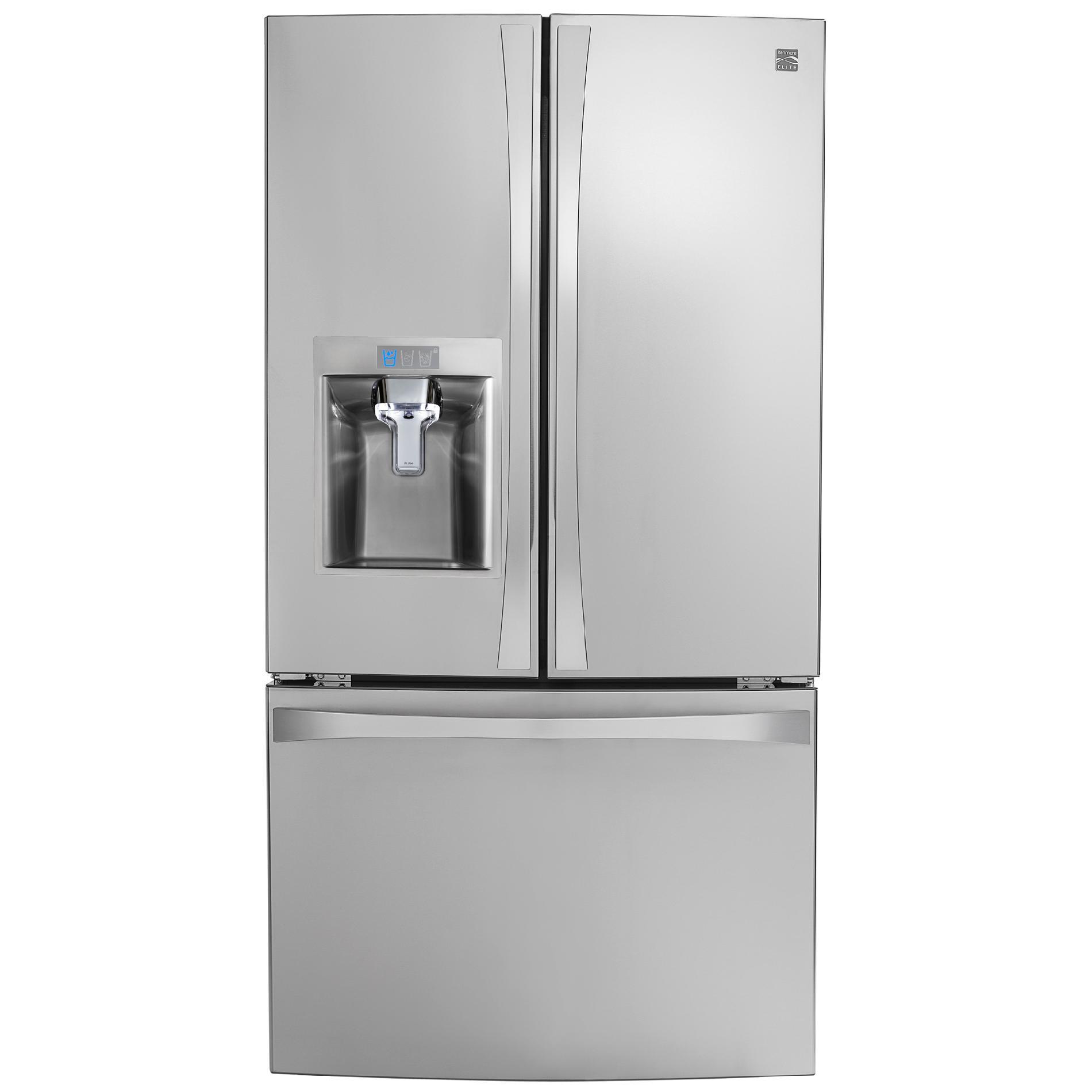 medium resolution of kenmore elite refrigerator compressor wiring diagrams kenmore freezer schematic kenmore refrigerator wiring diagram