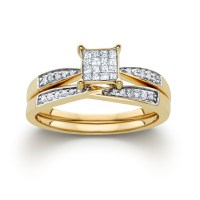 Rings | Diamond Rings - Kmart
