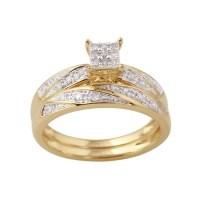 Rings | Diamond Rings - Kmart