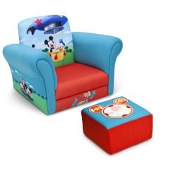 Childrens Upholstered Chairs Rv Recliner Chair Delta Children Kids Furniture Upc Barcode Upcitemdb Com 080213041434