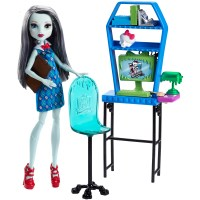 Dollhouses   Dollhouse Furniture - Kmart