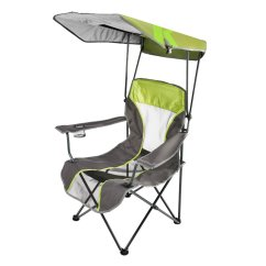 Swimways Premium Canopy Chair Design In Solidworks Lime Green Fitness