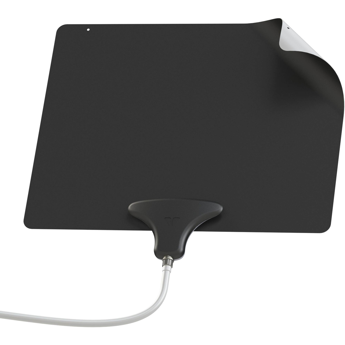 Mohu Leaf 30 Hdtv Antenna - Tvs & Electronics Televisions Tv Accessories Antennas