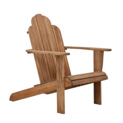 Resin Adirondack Chairs Australia Country Kitchen Table And Chair Sets Plastic Kmart Linon Teak