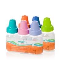 3 Pack Baby Bottles | Kmart.com