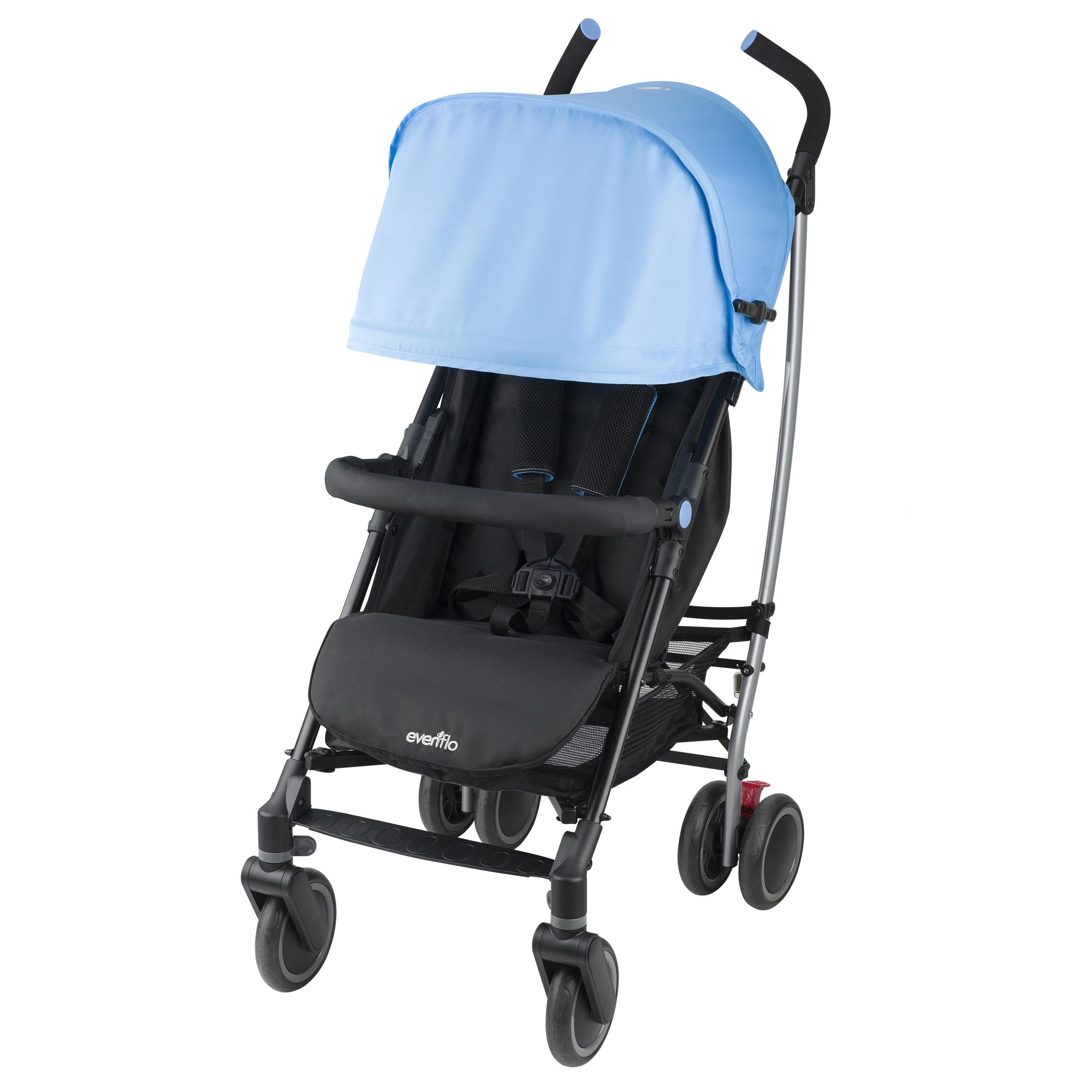 Evenflo Cambridge Stroller  Baby  Baby Gear  Strollers