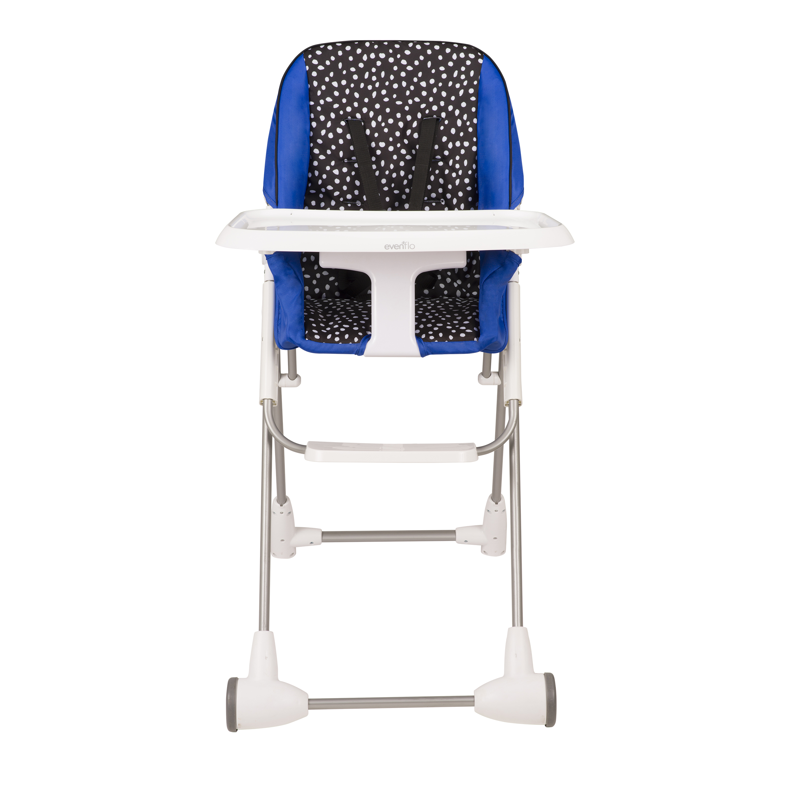 evenflo modern 200 high chair sit up baby highchairs upc and barcode upcitemdb
