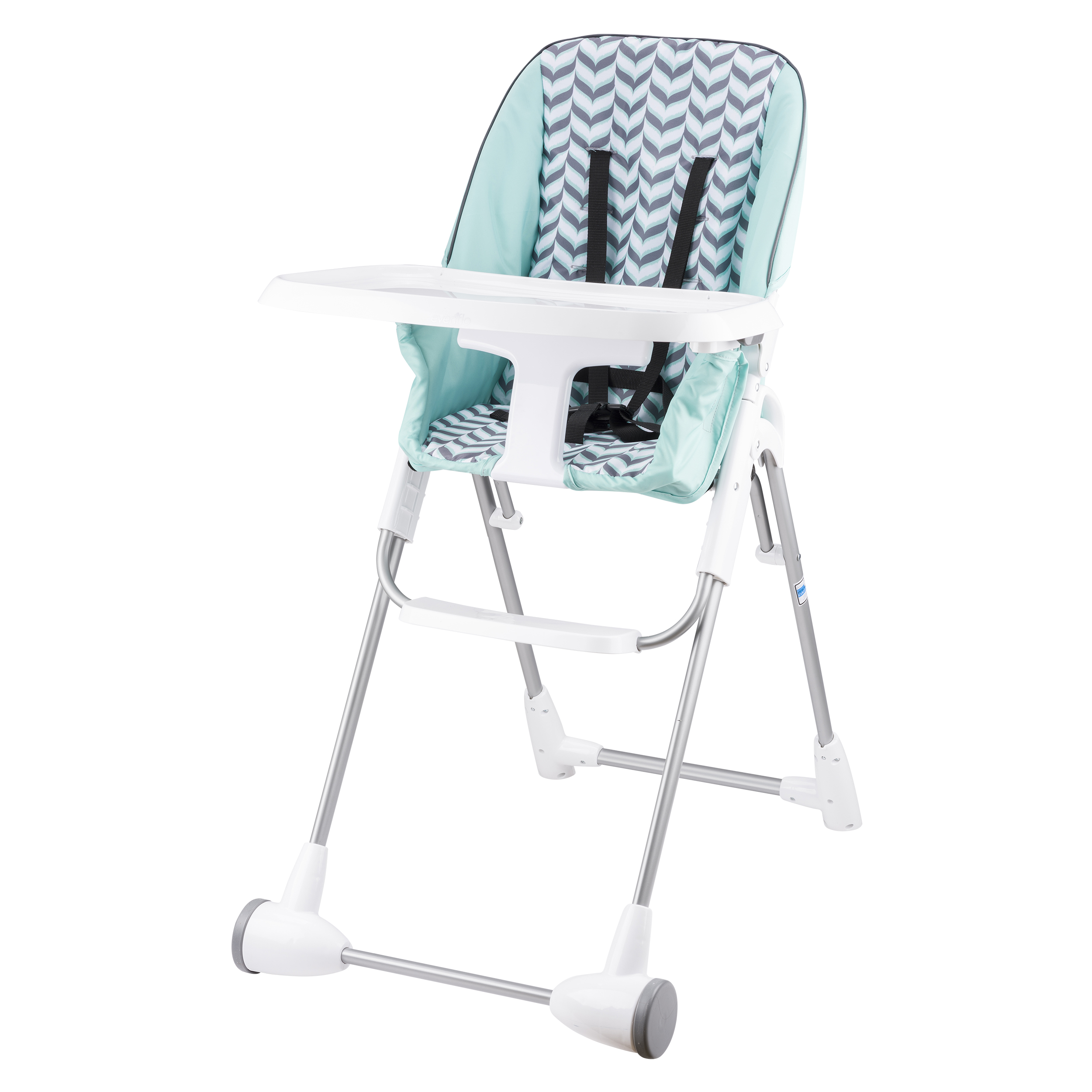 evenflo modern 200 high chair james harrison highchairs upc and barcode upcitemdb