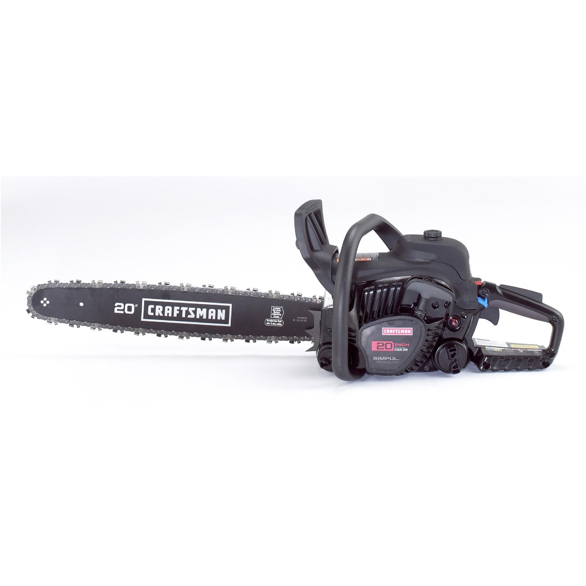 craftsman 35098 50cc 2 cycle 20 u201d gas chainsaw craftsman chainsaw parts manual craftsman chainsaw wiring diagram free picture [ 1900 x 1900 Pixel ]
