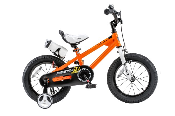 Royalbaby Freestyle Kids Bikes 12 14 16 18 In 6 Colors Boy' And