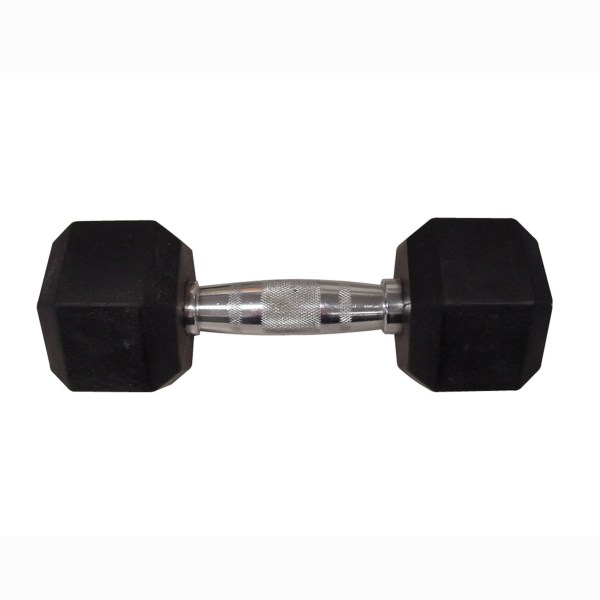Weider Power Switch Adjustable Hand Weights Pair With Two Sets Of 12.5 Lb. Weigh