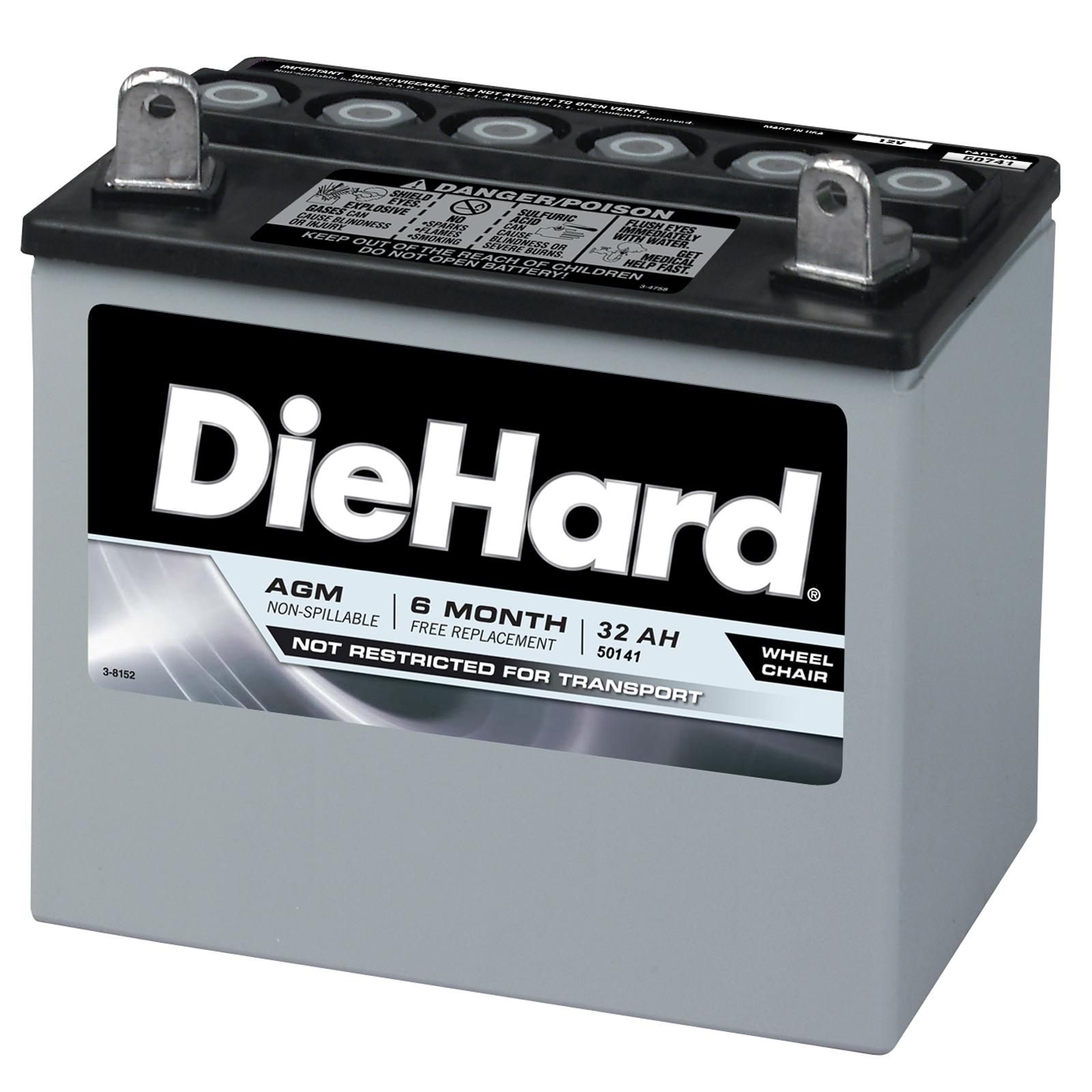 wheel chair batteries neck stand diehard automotive battery group size jc 65
