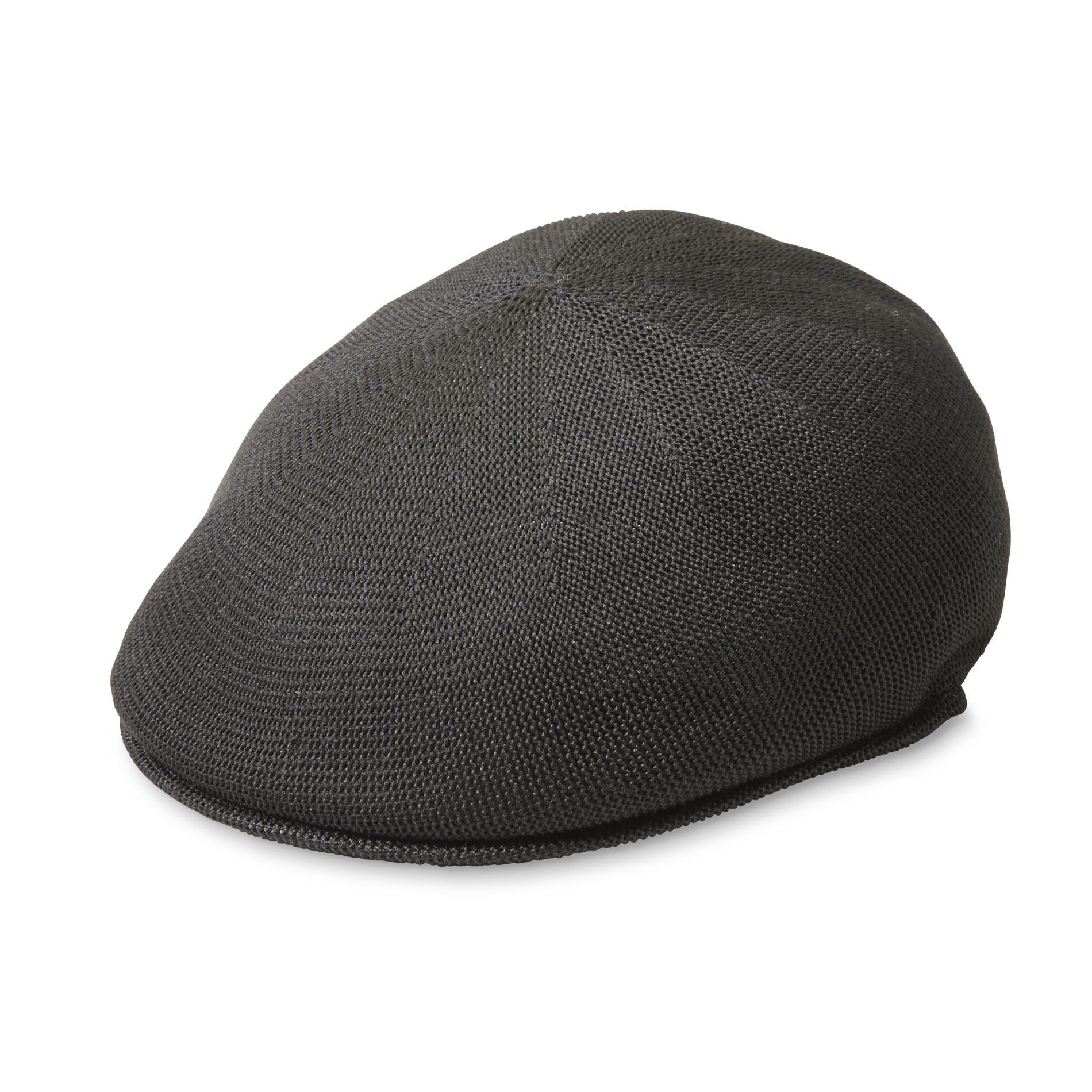 U.S. Polo Assn Hats