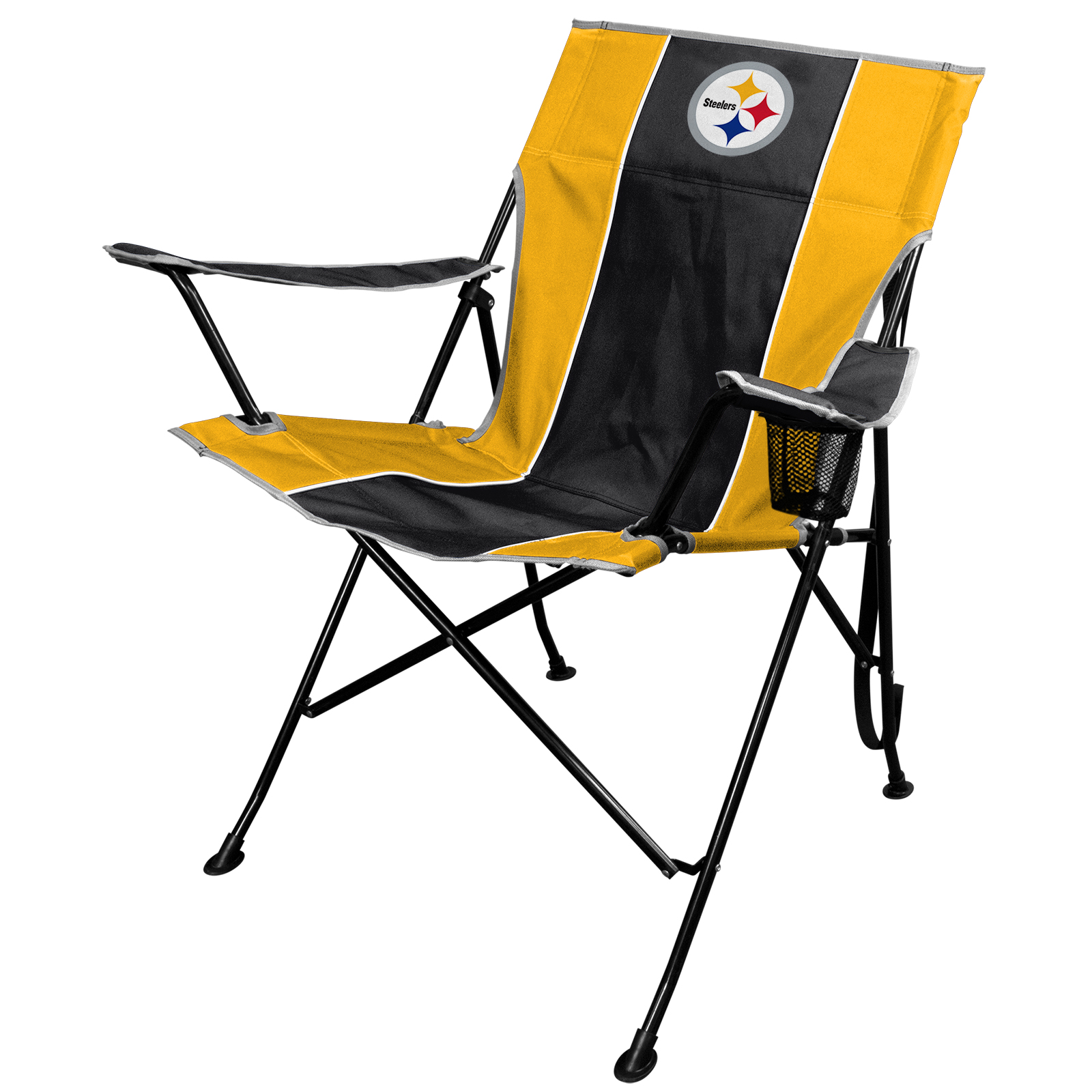 Pittsburgh Steelers Chair Tlg8 Chair Nfl Steelers Fitness And Sports Fan Shop