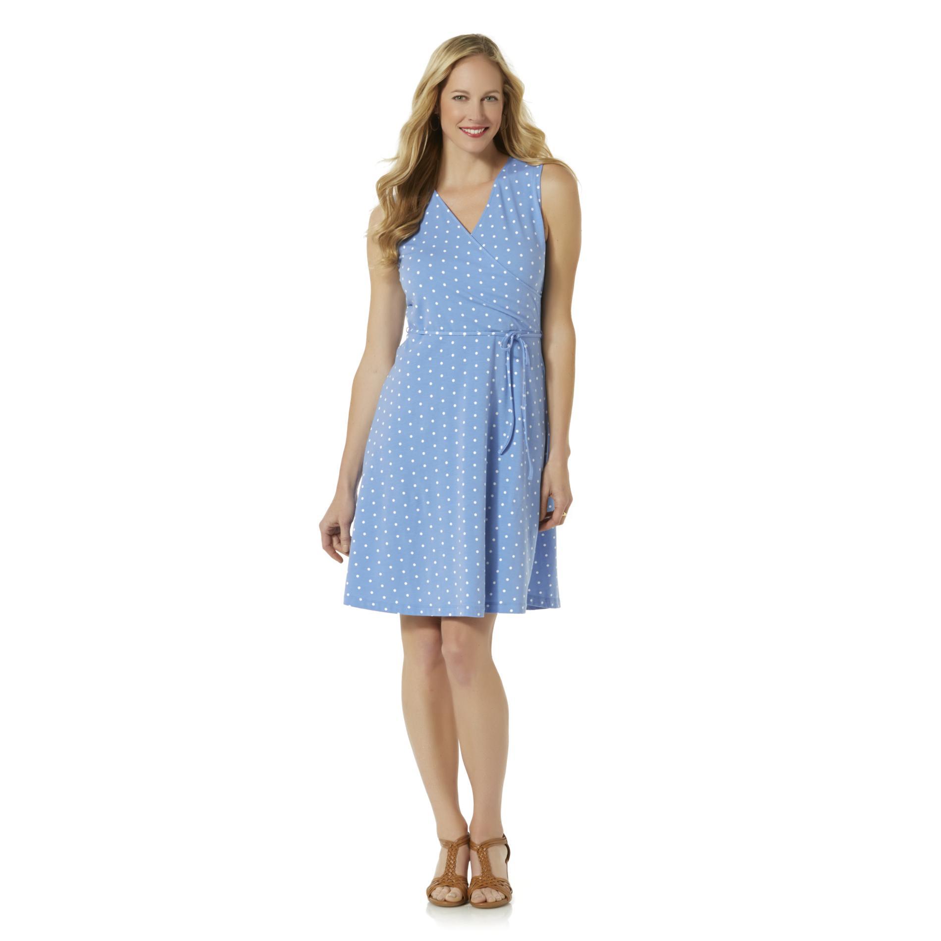 Women39s Dresses Kmart