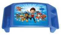 Nickelodeon Activity Tray - Paw Patrol - Toys & Games ...