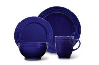 Home Essentials Dinnerware | Kmart.com