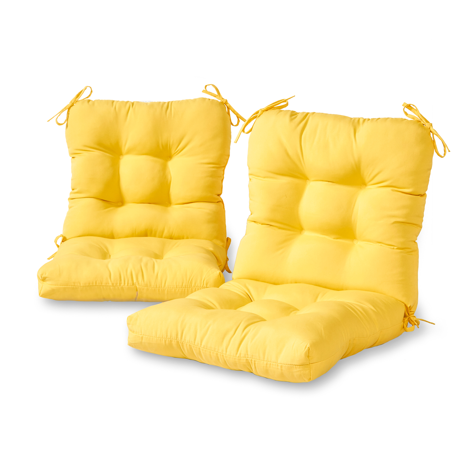X 21 Outdoor 21 Furniture Cushions