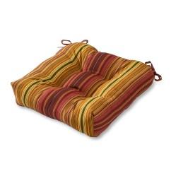 Dining Chair Cushions Kmart Ergonomic Kuala Lumpur 20 Inch Outdoor Cushion