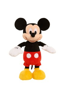 Disney Mickey Mouse Clubhouse Hot Diggity Dancing