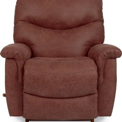 Power Recliner Chair Parts White Aeron La Z Boy Riley Rocker Shop Living Room