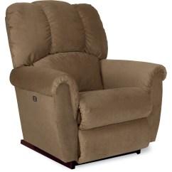 Sears Recliner Chairs Metal Folding Patio Bistro Chair Target La Z Boy Conner Powerreclinexr Tan