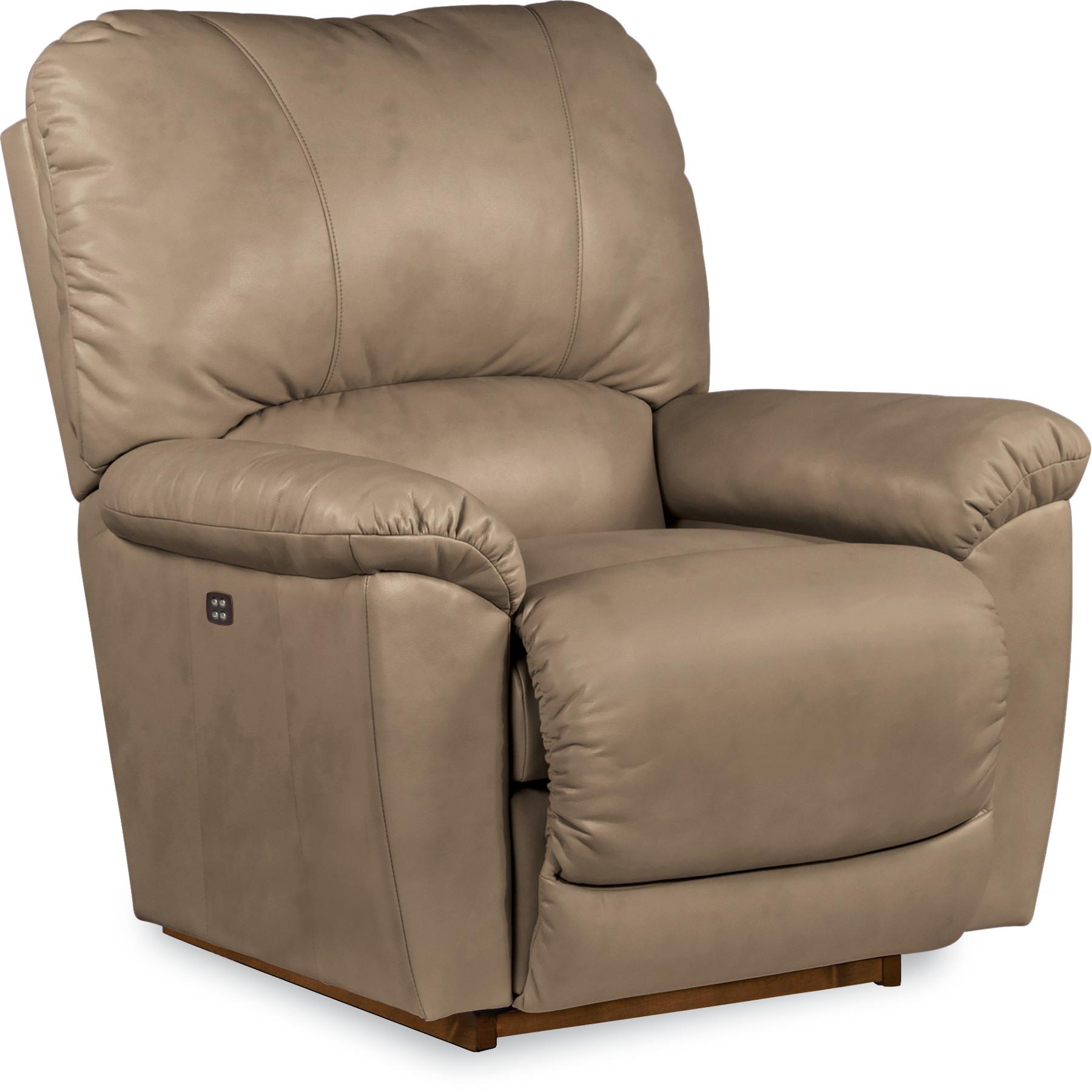 power recliner chair parts office chairs depot la z boy tyler rocker putty