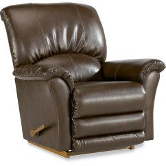 La Z Boy Cool Chair Best Chairs Inc Recliner Parts Cantina Reclina Rocker Cocoa Shop Living Room