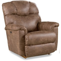Lazy Boy Big Man Recliner Chairs Wrought Iron Lounge Chair Cushion La Z Palance Power Rocker Silt