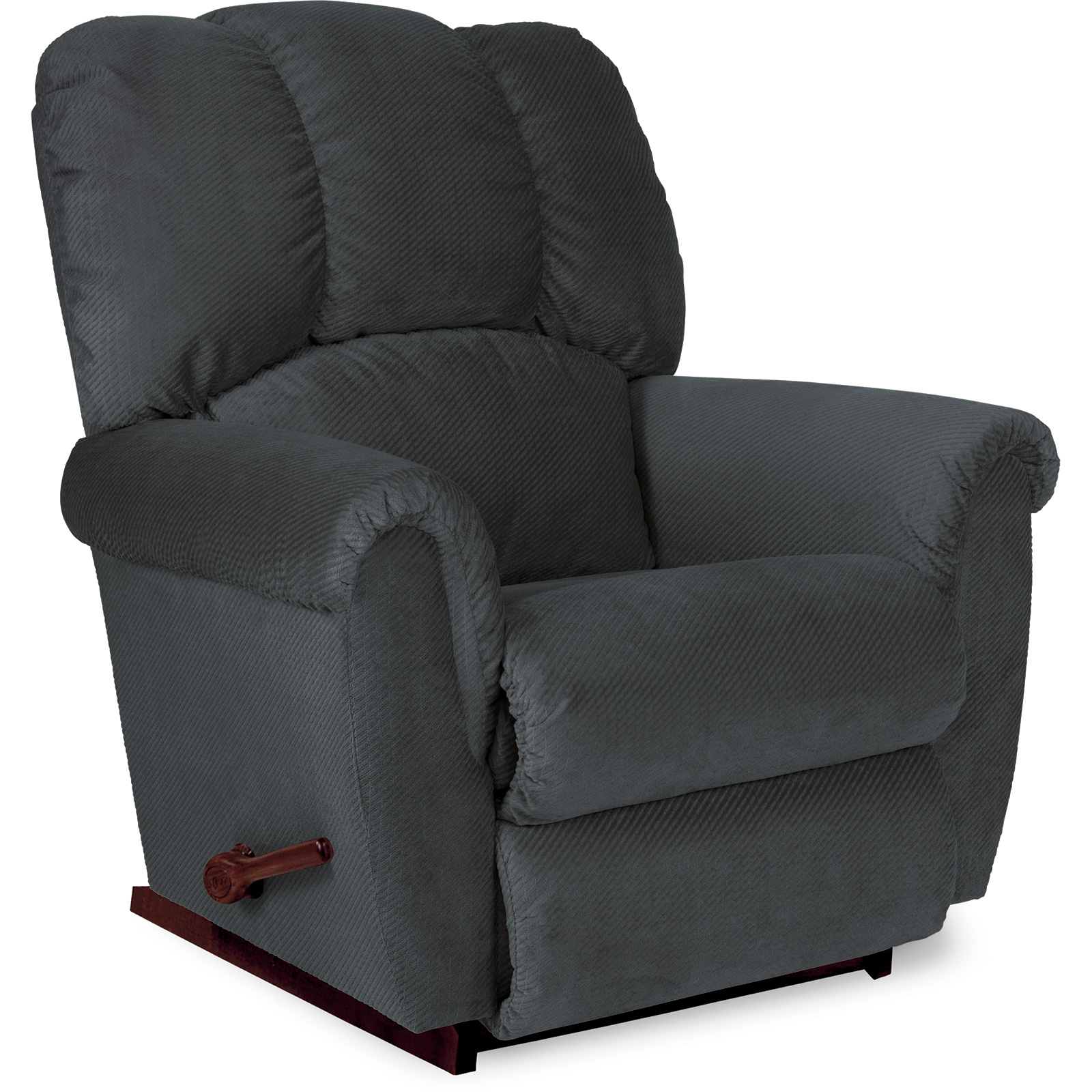 la z boy lift chair hand control retro lounge chairs recliners collection york furniture