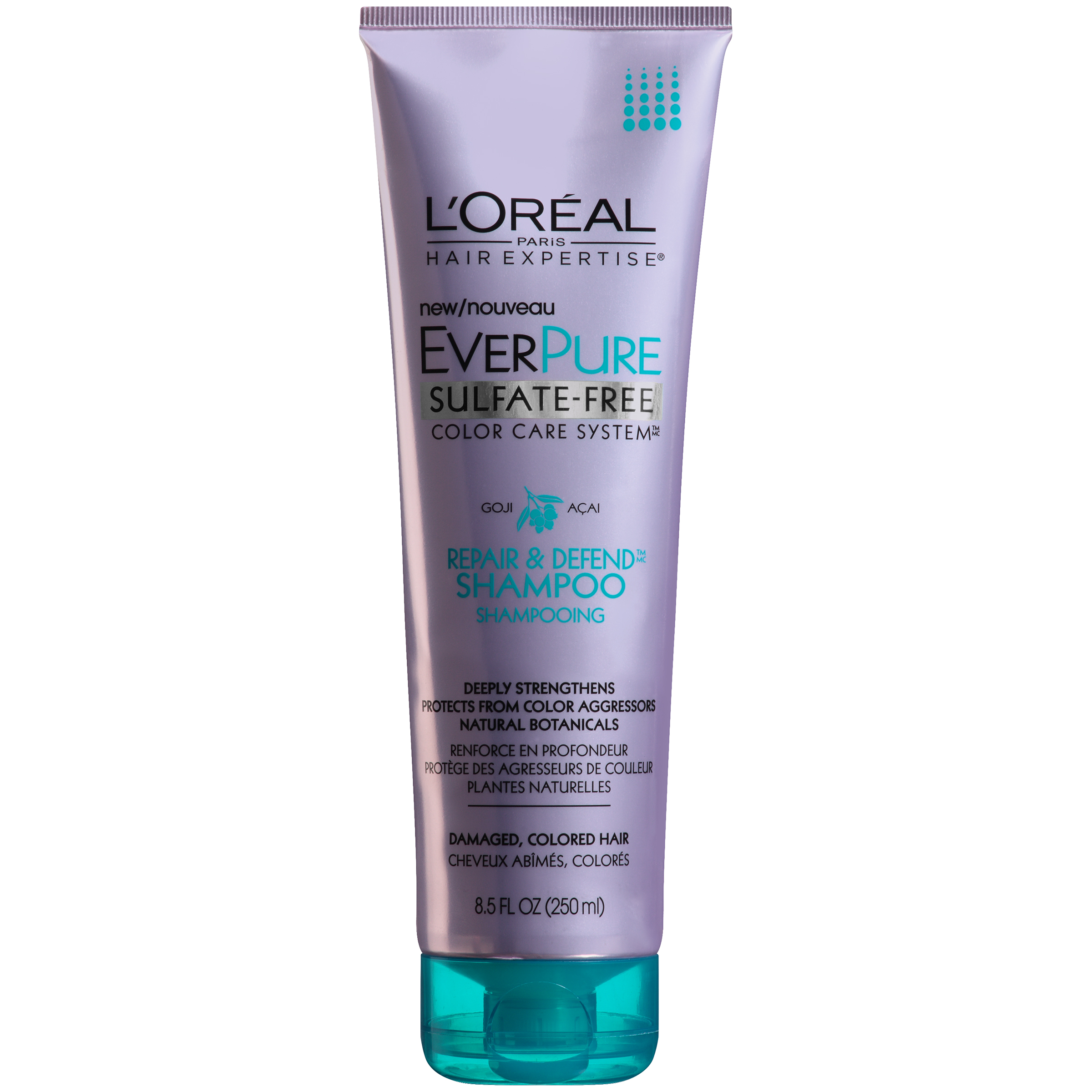 20 Loreal Everpure Shampoo And Conditioner Walmart Pictures And