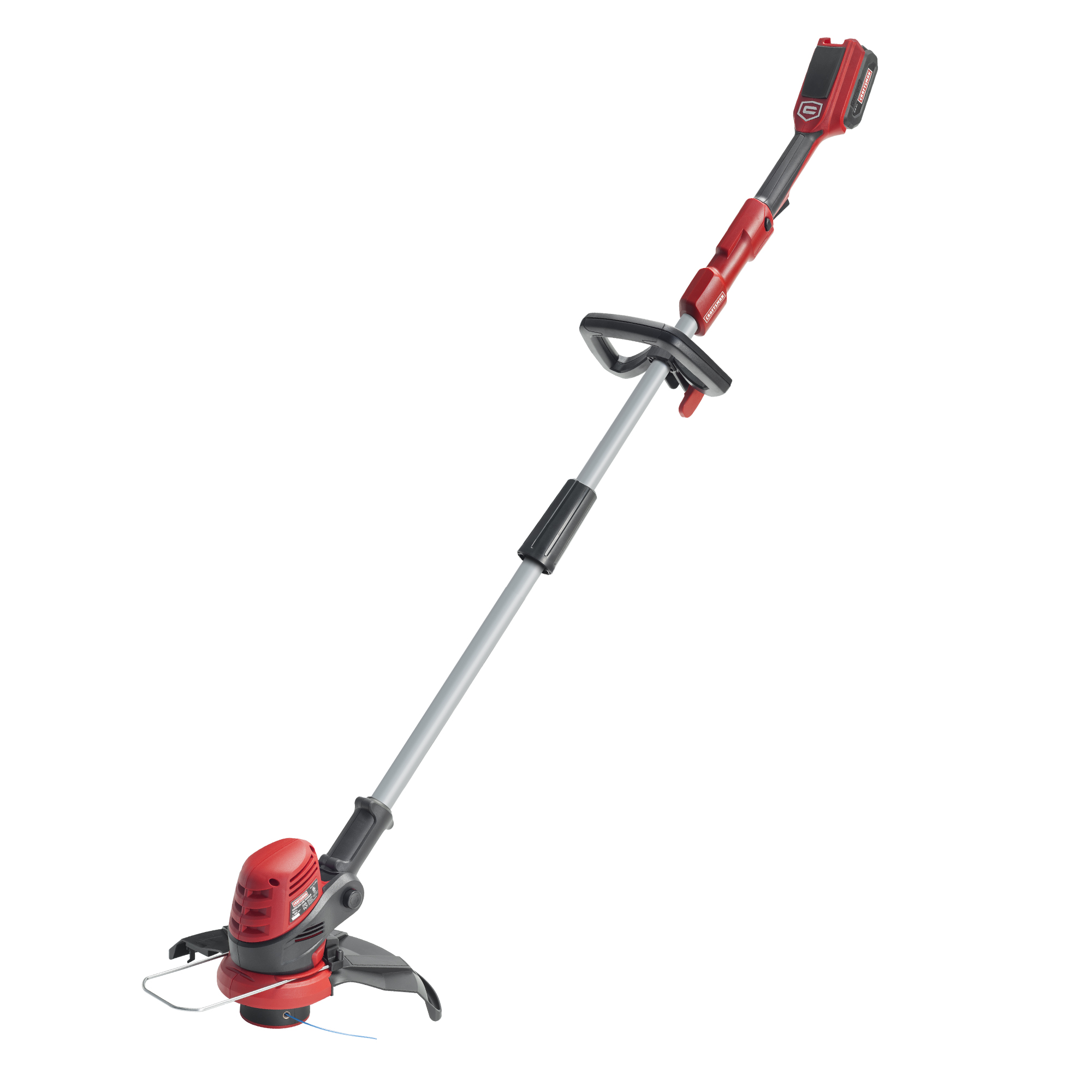 Sears Weed Eater Attachments