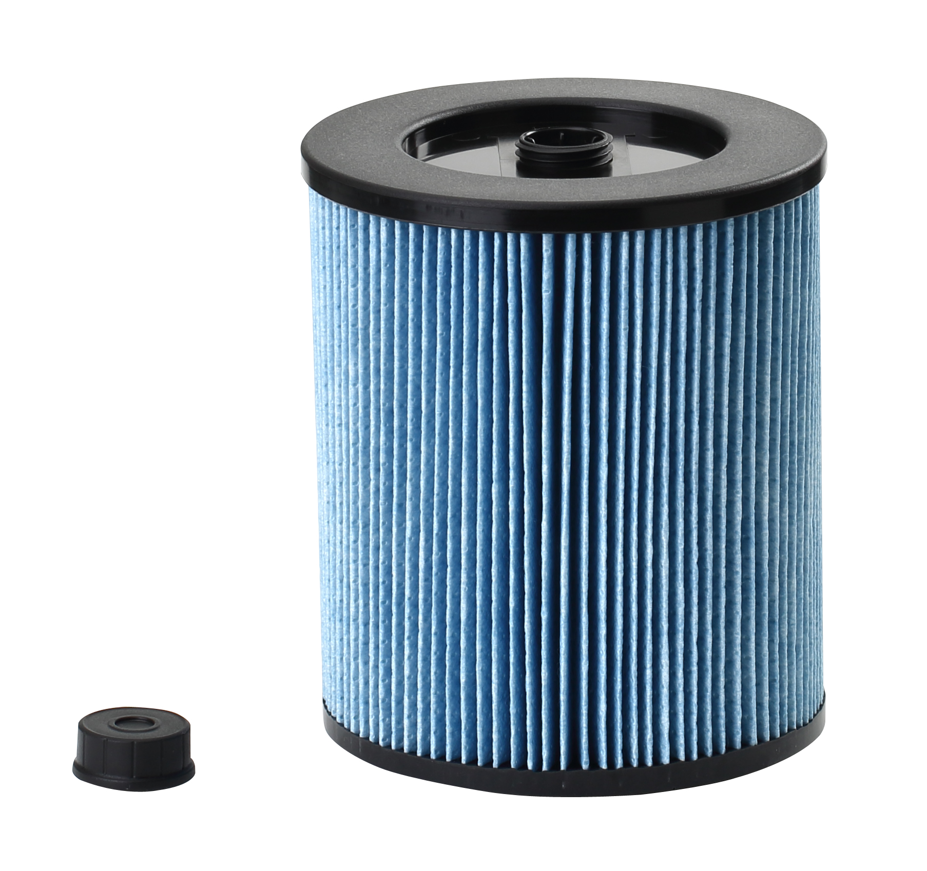Sears Shop Vac Filter Replacement