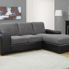 Looking For Leather Sofas Wing Sofa Bene Look Faux You Ll Love Thesofa