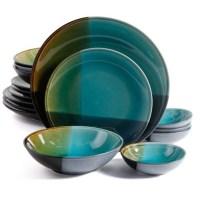 Oven Safe Dinnerware Set | Kmart.com