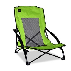 Outdoor Sports Chairs Pottery Barn Kids Chair Slipcover Caravan Compact Lime Green