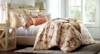 Jaclyn Smith 5pc. Renewal Comforter Set