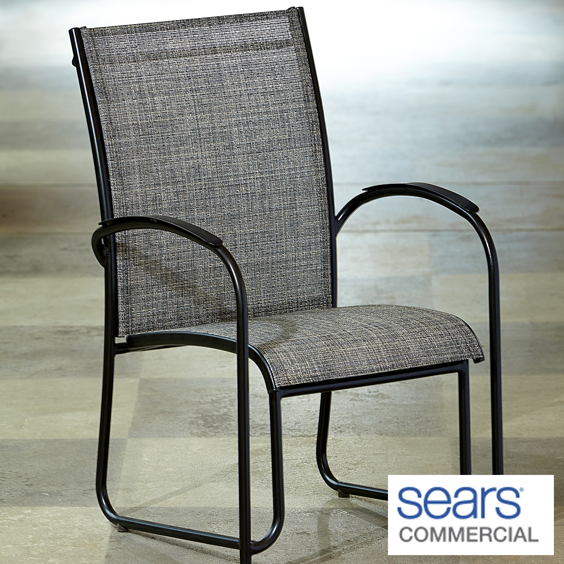 stacking sling chairs patio side for living room prod 1366513012 hei333 andwid333 andop sharpen1